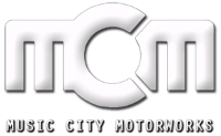 Music City Motor Works